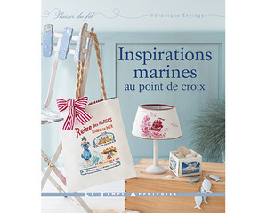 [Book] Inspirations marines